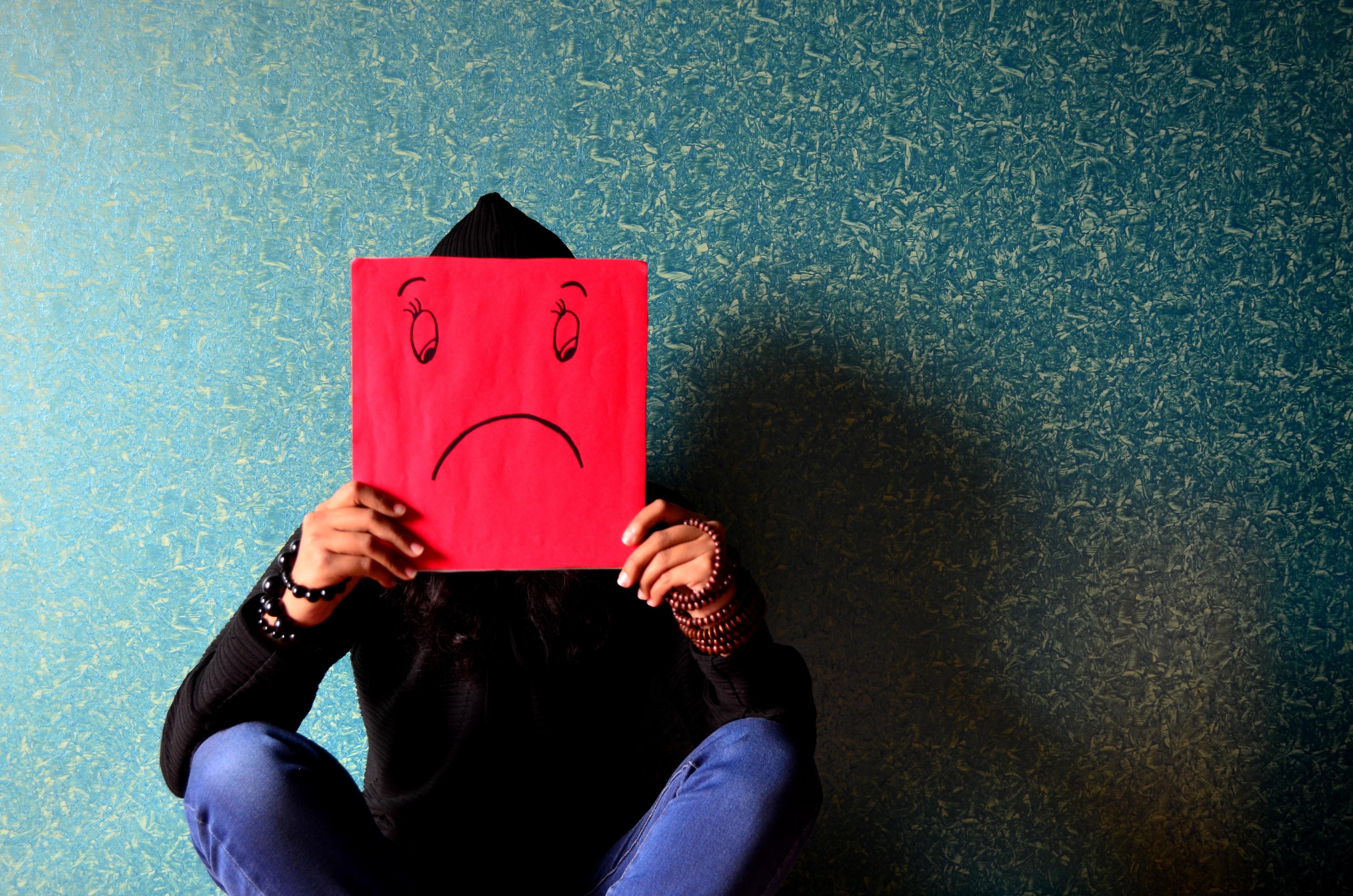Saga o majčinskom osjećaju krivnje
