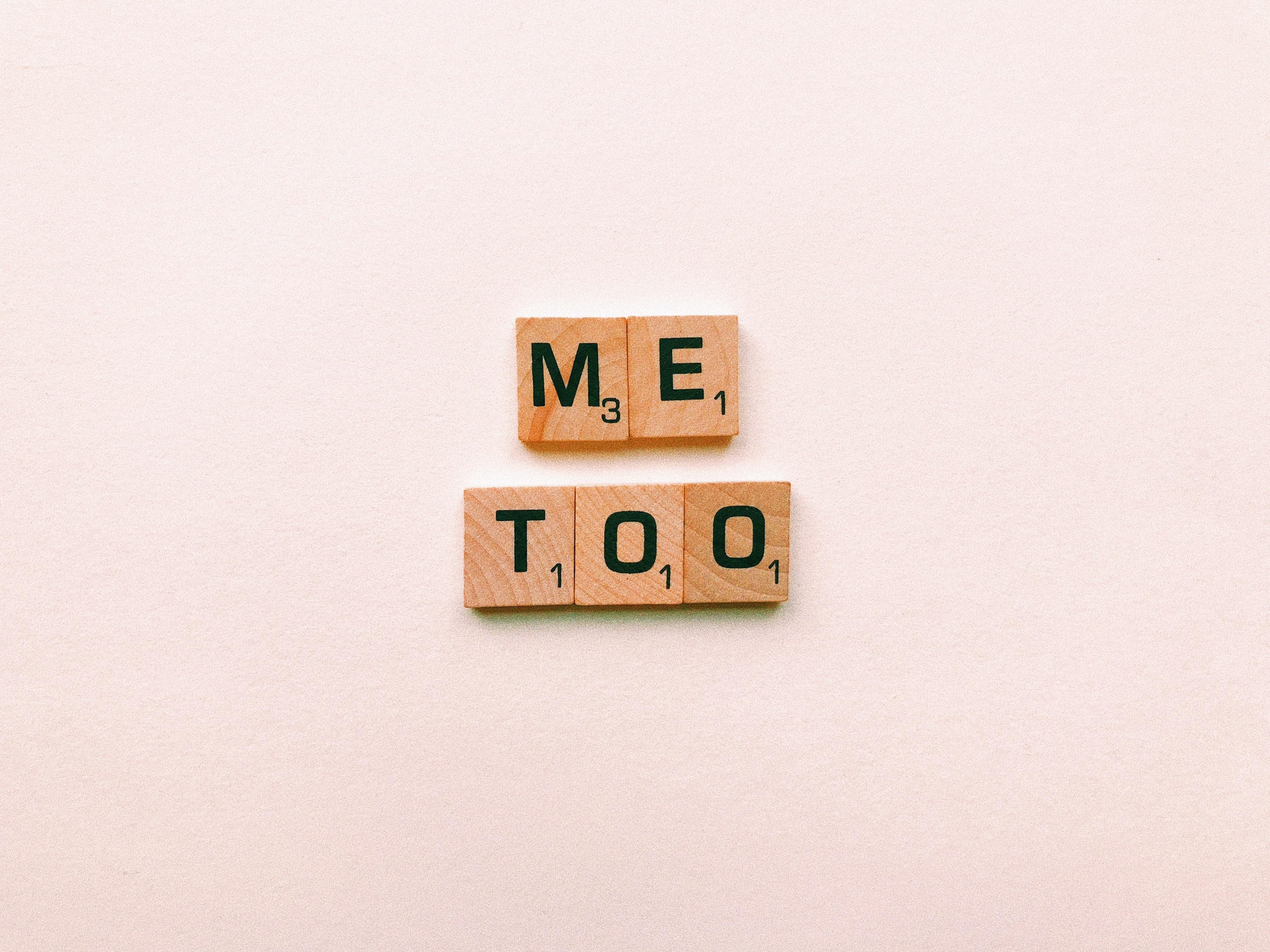 Seksualno uznemiravanje i zlostavljanje – tko je kriv?